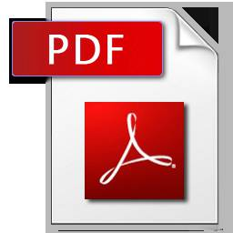 حسابداری نمونه سوالات استخدامی راه و شهرسازی رشته تخصصی حسابداری با جواب pdf