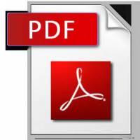 نمونه سوالات تخصصی استخدامی راه و شهرسازی با پاسخ تشریحی pdf